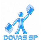 """""""Dovas SP"""" – dokumentų valdymo sistema"""