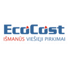 LSMU Ecocost sistema