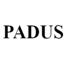 PADUS