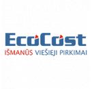 """Viešųjų pirkimų sistemos """"Ecocost"""" aprašymas"""