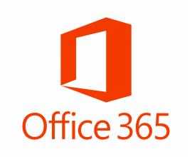 LSMU Office 365